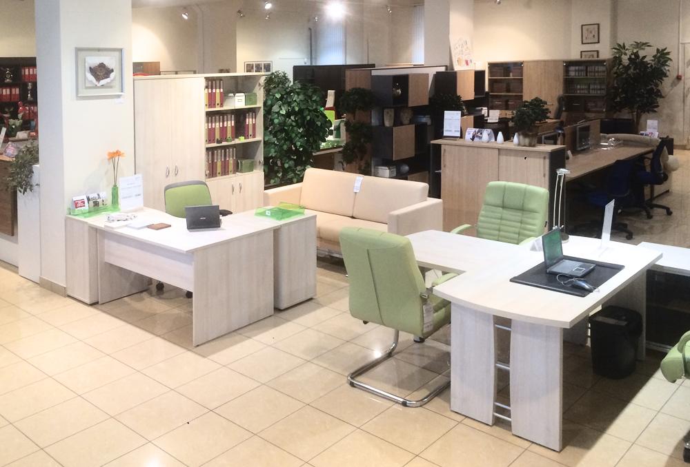 105736067628 Как не переплатить за собственную невнимательность при покупке офисной  мебели в интернет-магазине